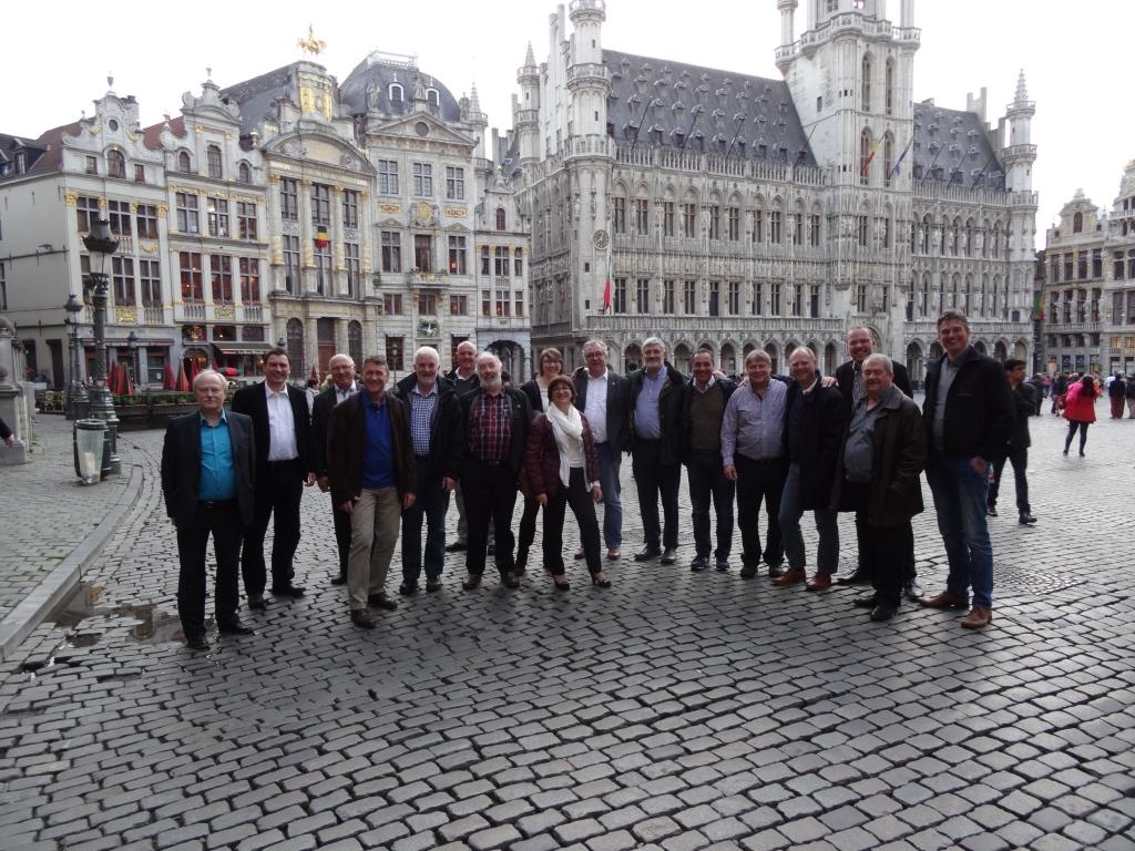 Brussels_2016_1.JPG