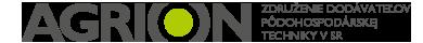logo_Agrion.png