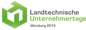 LTU_logo.jpg