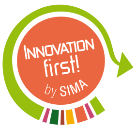 Innovation_First_SIMA.png