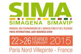 SIMA_2015.jpg