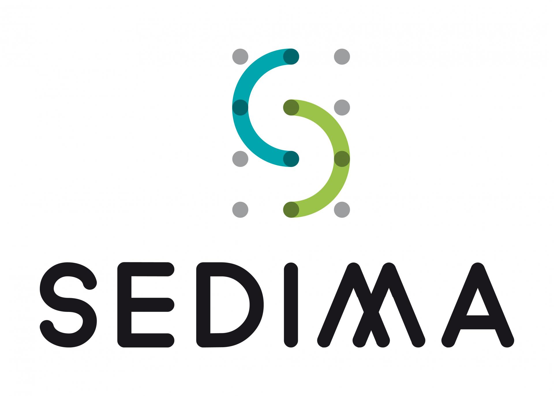 SEDIMA-logo.jpg