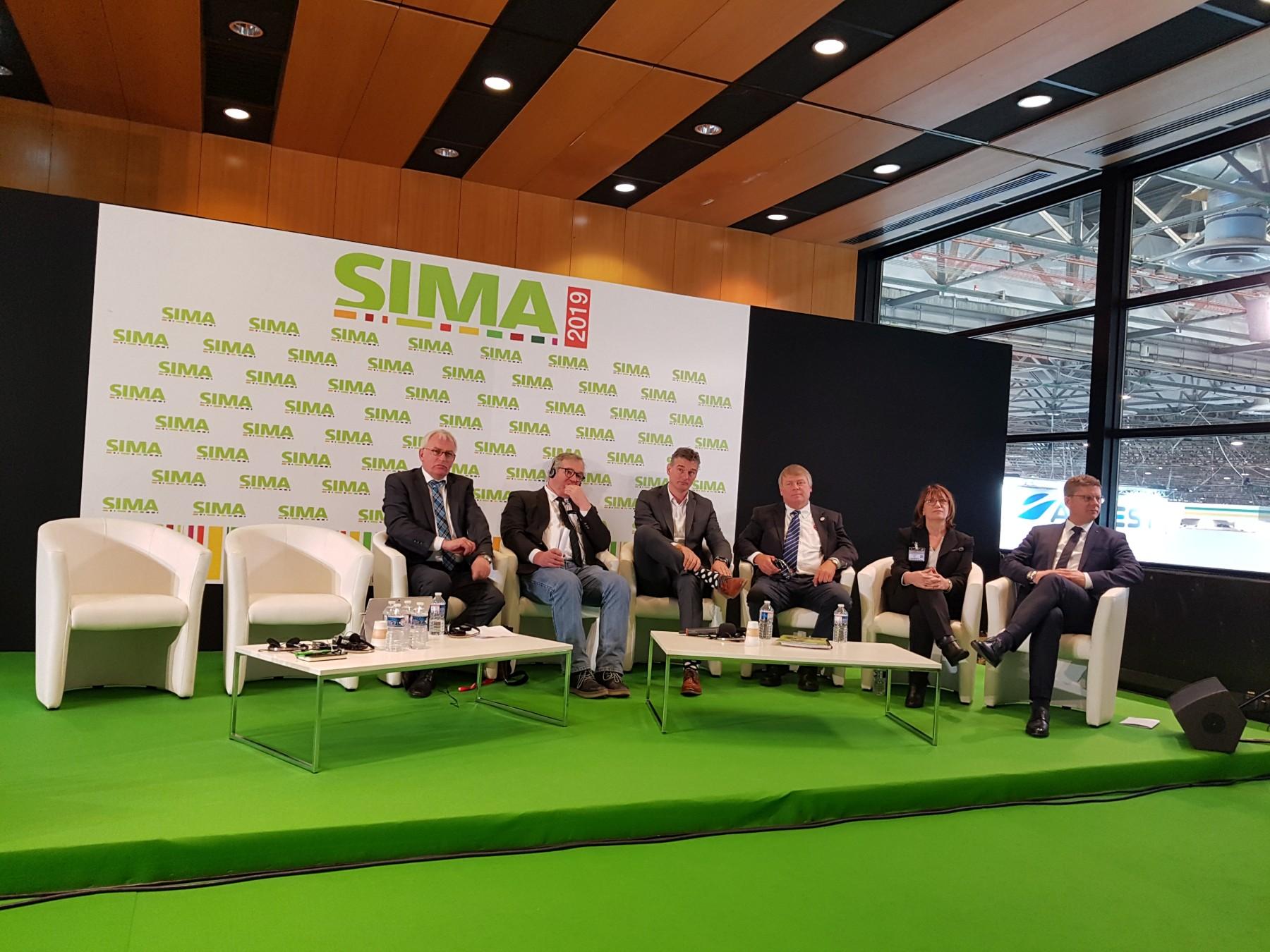 SIMA-2019.jpg