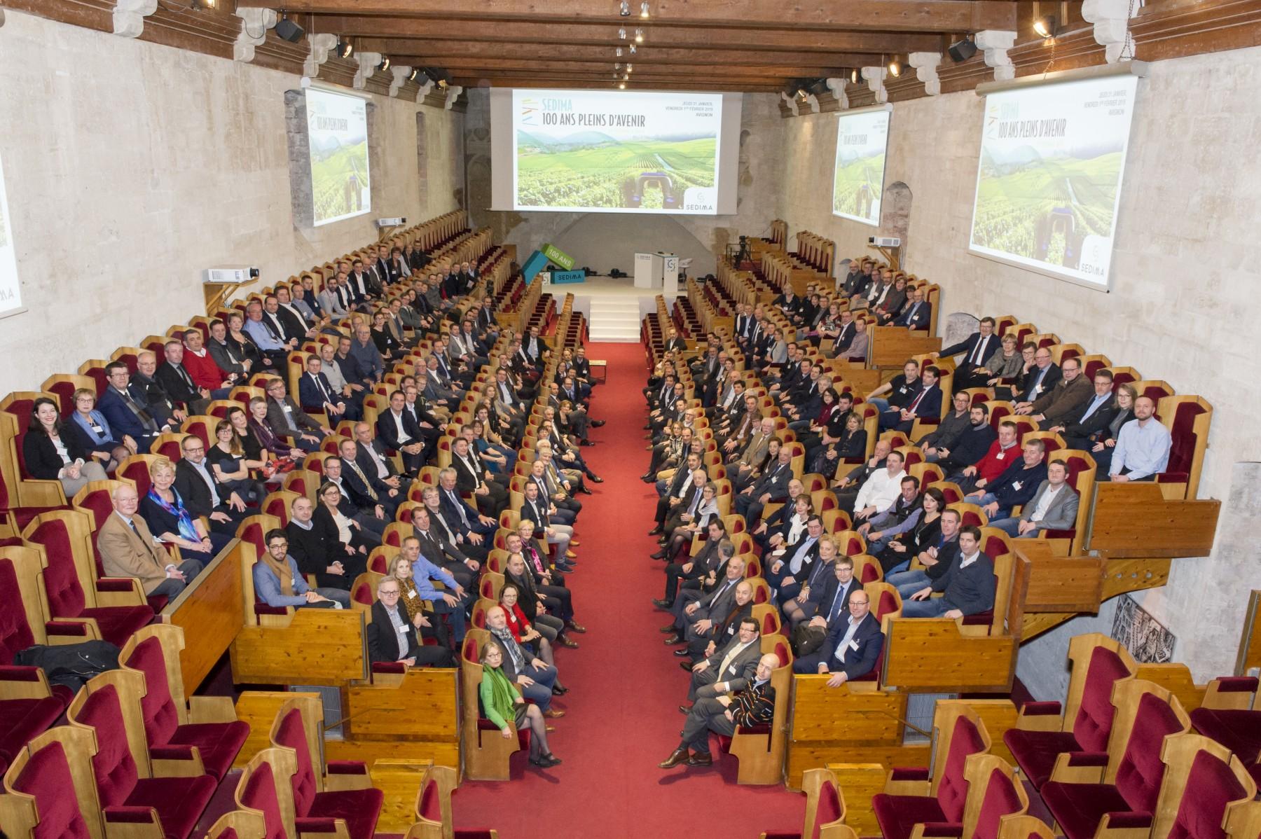 Sedima-congress-258.JPG