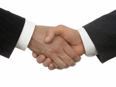 Dealer-contracts.jpg