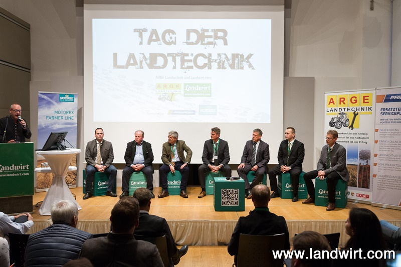ARGE_Tag_der_Landwirt_2017.jpg