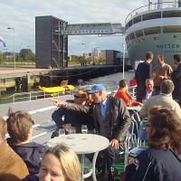 2013 - Rotterdam - 1