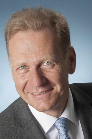 Michael OELCK