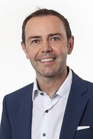 Hansjörg Stöckl
