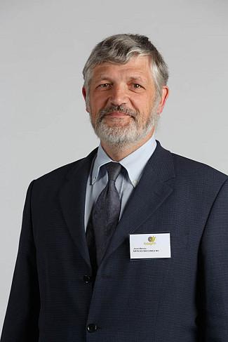 Joost MERCKX