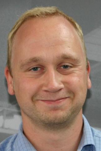 Klaus NISSEN