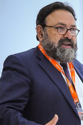 Gianni DI NARDO