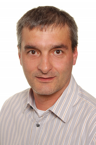 Claude WAGNER