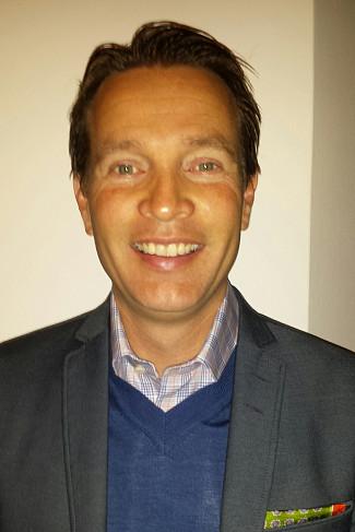 Carl LINDELL