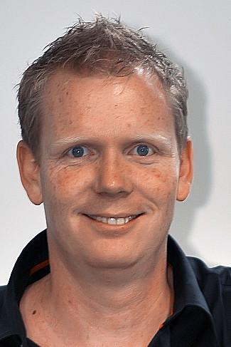 Jörg STUDER