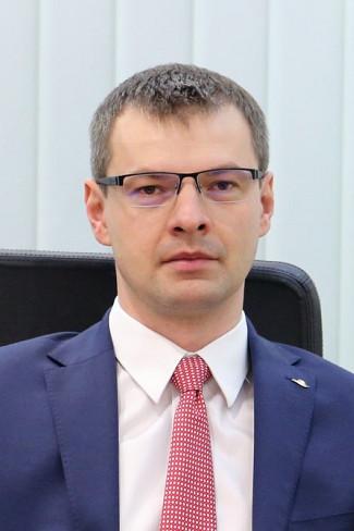 Michał Spaczyński