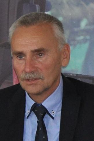 Peter Matejovič